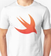 Swift T-Shirt