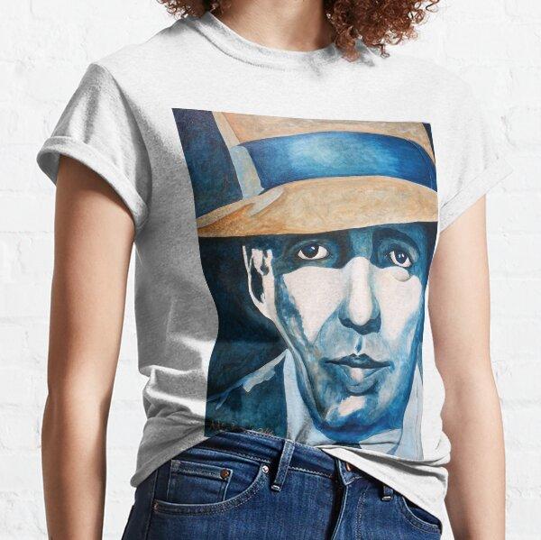Bogart Classic T-Shirt