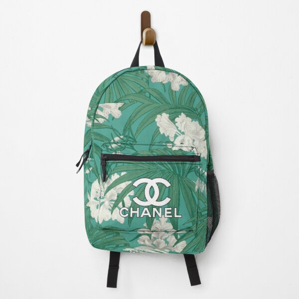 BEST SELLING !!! - TRENDING CANEL Backpack