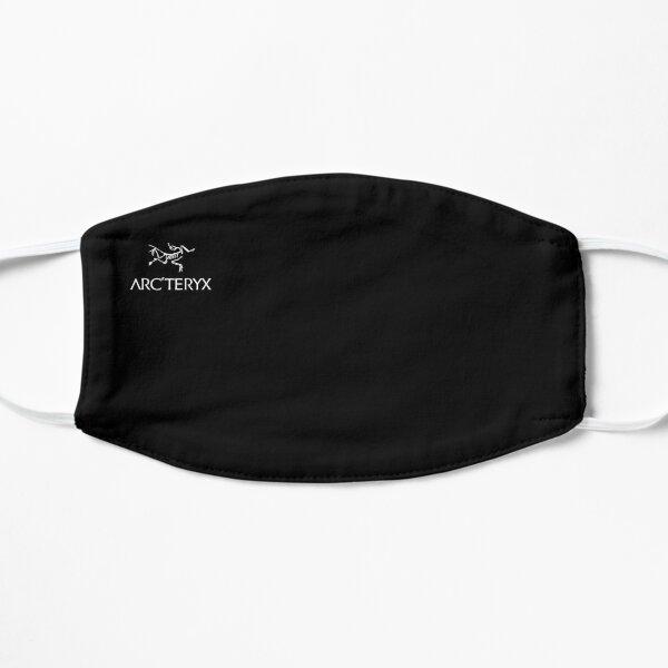 Arcteryx  Mask