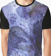 Ours Graphic T-Shirt