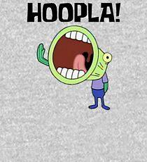 HOOPLA! - Spongebob Kids Pullover Hoodie