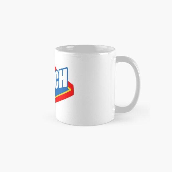 BLEACH Classic Mug