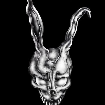 Donnie Darko de sandraink