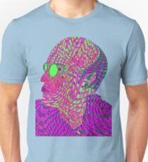 Veer Savarkar / Albie Hoffman Unisex T-Shirt