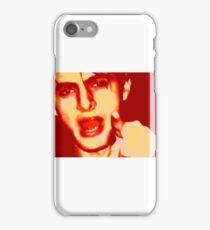 IM EHTAN BRADBERRY iPhone Case/Skin