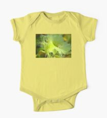 Intimate Orchid 10 - Delicate - Sharon Cummings Kids Clothes