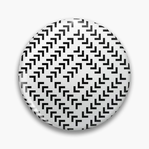 #Parallel #Geometry #Pattern #Art Decoration Ornate Tapestry Colorfulness Pin