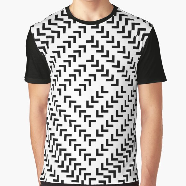 #Parallel #Geometry #Pattern #Art Decoration Ornate Tapestry Colorfulness Graphic T-Shirt