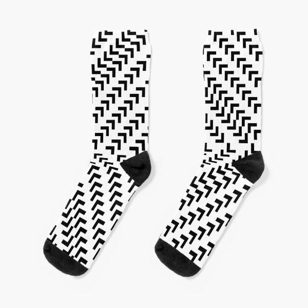 #Parallel #Geometry #Pattern #Art Decoration Ornate Tapestry Colorfulness Socks