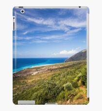 Amazing Landscape - Travel Photography iPad Case/Skin