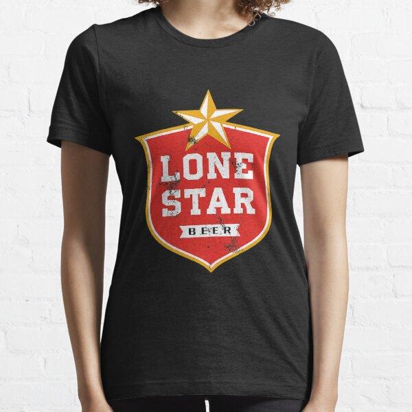 Lone Star Essential T-Shirt