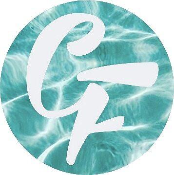 Connor Franta CF Logo by elizzyfizzy
