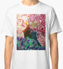 Ode to Creation Classic T-Shirt