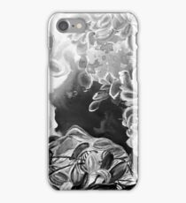 Ode to Creation Heavenly and Night iPhone Case/Skin