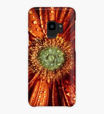 Brewer Case/Skin for Samsung Galaxy