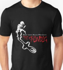 The Shindig Unisex T-Shirt