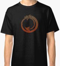 Masquerade Clan: Tzimisce Classic T-Shirt