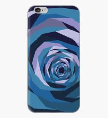 Tunnel iPhone Case