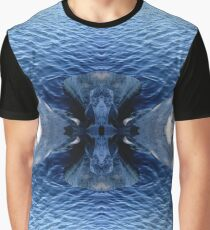 coolest near the lake Graphic T-Shirt