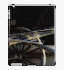 Buggy In Hiding iPad Case/Skin