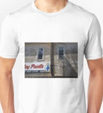 Flemington, NJ - Paint Shop T-Shirt