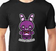 Hello Bonnie Unisex T-Shirt