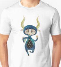 Goats coffee Unisex T-Shirt