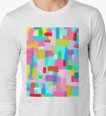 BUBBLEGUM DREAM T-Shirt