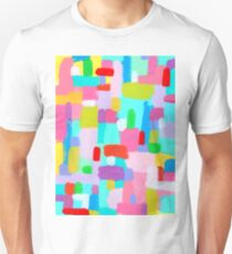 BUBBLEGUM DREAM Unisex T-Shirt
