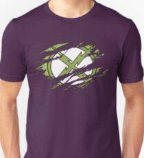 Superhero X-Ray T-Shirt