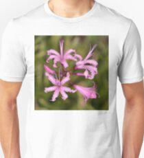 Anemones T-Shirt