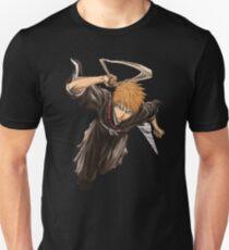Ichigo Kurosaki T-Shirt
