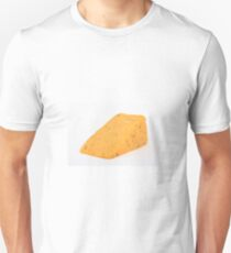 Cheese and herbs T-Shirt