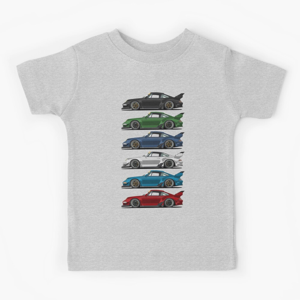 old classics Kids T-Shirt