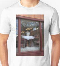 Flemington, NJ - Dance Shop T-Shirt