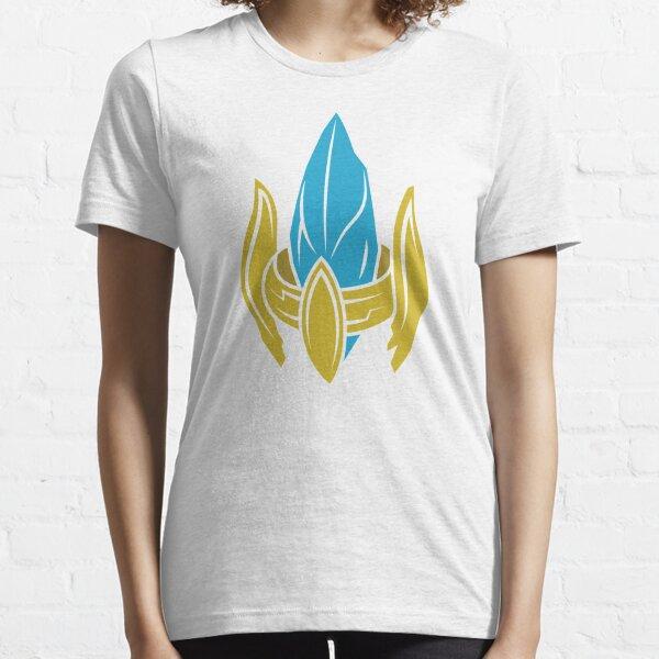 Pylon Essential T-Shirt