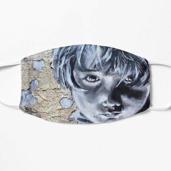 Historical Child Mask