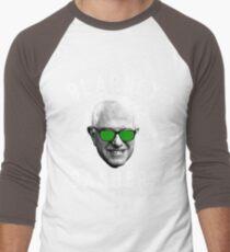 Blarney Sanders Men's Baseball ¾ T-Shirt