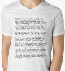 TROYE SIVAN SUBURUBIA  T-Shirt