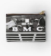 BMC Radiator Grill Studio Pouch