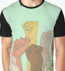 together Graphic T-Shirt