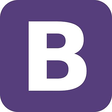 BOOTSTRAP by RoundCorner