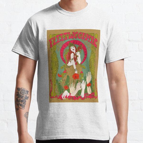 philips arena T-shirt classique