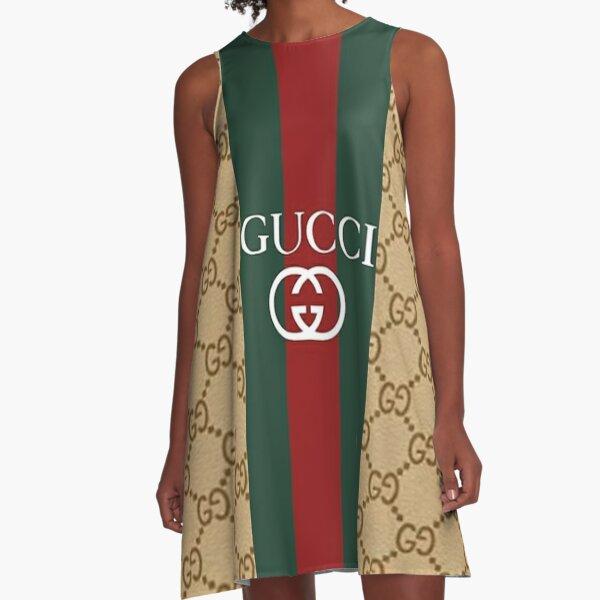 cci A-Line Dress
