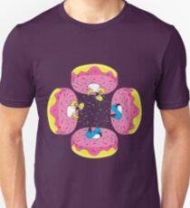 Funny Donuts T-Shirt