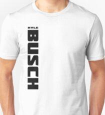 Kyle Busch T-Shirt