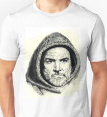 Sean Connery Unisex T-Shirt