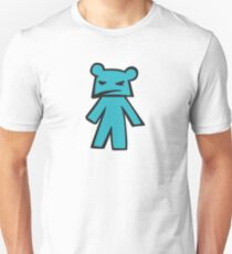 Bear Thing Unisex T-Shirt