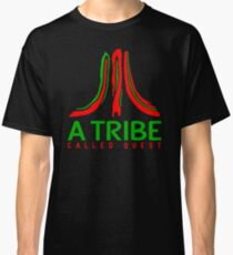 Atari Called Quest Classic T-Shirt